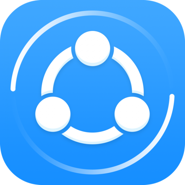 SHAREit Crack 5.6.98 + Mod [ Latest Version 2020 ] Free Download