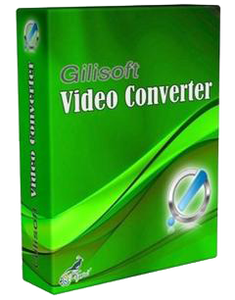 GiliSoft Video Converter 11.0.0 + Crack Serial Key Latest Version