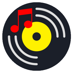 DJ Music Mixer 8.4 Crack + Activation Key Latest Version