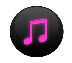Helium Music Manager 14.8.16497 + Crack Serial Key Latest Version