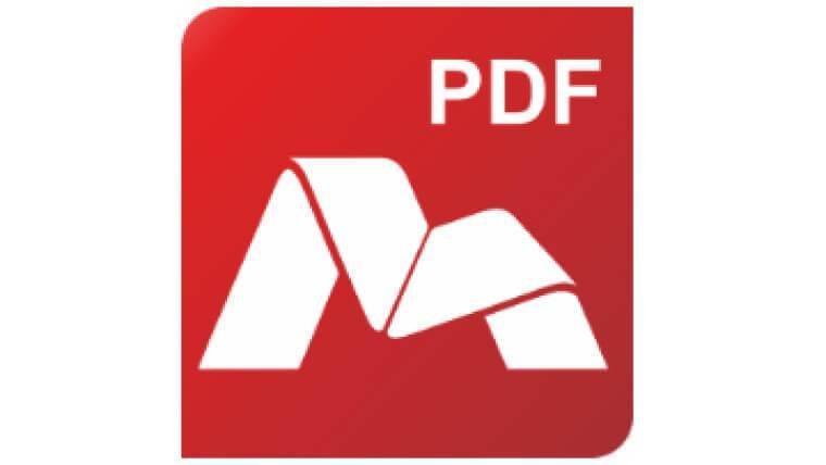 Master PDF Editor 5.6.49 With Crack Serial Key Latest Version 2021