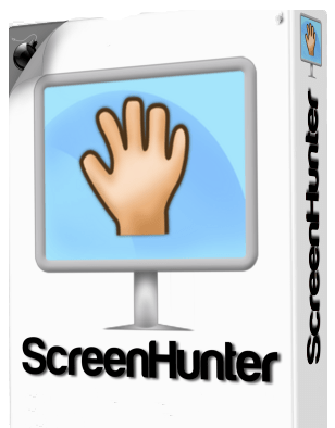 ScreenHunter Pro 7.0.1115 Crack With Serial Key Free Download {Latest Version}