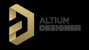 Altium Designer 20.2.6 Build 244 Crack + License Key Latest Version