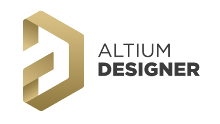 Altium Designer 20.2.6 Build 244 Crack + License Key Latest Version