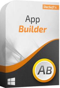 App Builder 2021.6 Crack+ Patch Free Download [ Latest Version]
