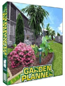 Garden Planner 3.7.37 Crack Full Windows Activation Key