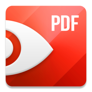 Broadgun pdf Machine Ultimate 15.42 + Key [ Latest ] 2021