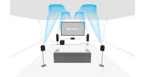 Dolby Atmos Crack For Windows [32bit + 64bit] Latest 2021