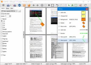 FinePrint 10.41 Crack + Serial Key Free Download 2021 [Latest]