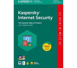 Kaspersky Internet Security 2020 Crack & License Key Full Free Download