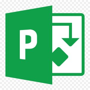 Microsoft Project 2020 Crack Plus Product Key Window (Latest)