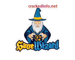 PS4 Save Wizard 2020 Crack Max + Activation & License Key Free Download [New]