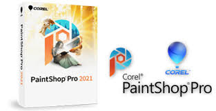 Corel PaintShop Pro 2021 23.1.0.27 + Serial Number & Activation Code {Latest Version}