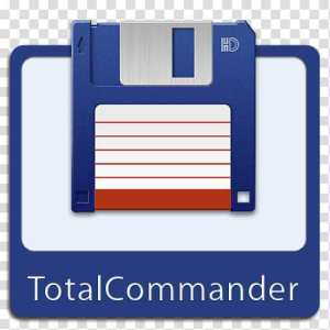 Total Commander 9.51 Crack + License Key 2021 [100 % Working]