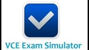 VCE Exam Simulator 2.8 Crack + Torrent Full Serial Key Free Download Latest (2021)
