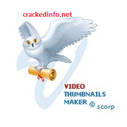 Video Thumbnails Maker 15.1.014 Crack Torrent With Activation Key [2021]