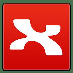 XMind 8 Pro Crack With License Key Latest 2020 Torrent Download