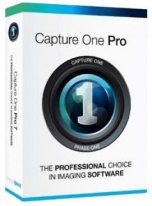 Capture One Pro Crack 20 v13.1.3.13 + Keygen Download 2021 [Latest]