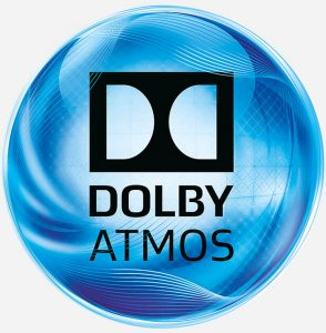 Dolby Atmos Crack For Windows [32bit + 64bit] Latest 2021