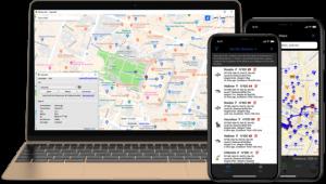 Ispoofer 3.9.2 Crack Plus Free License Key Latest Till 2025 Download