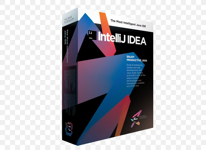 IntelliJ IDEA 2020.2.2 Crack Full Licensee Keygen Download All
