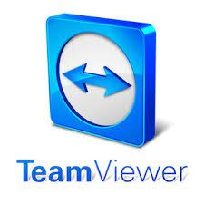 TeamViewer 15.10.5 Crack With License Key {Latest} 2021