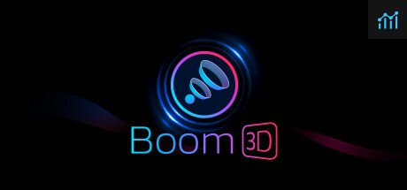 oom 3D 1.3.8 Crack Full Registration Code Free Download (2021)
