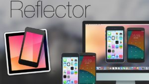 Reflector Pro 3.2.1 Crack + License Key 2021 [Latest]