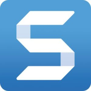 Snagit 2021.0.1 Build 7380 Crack & License Key Free Download