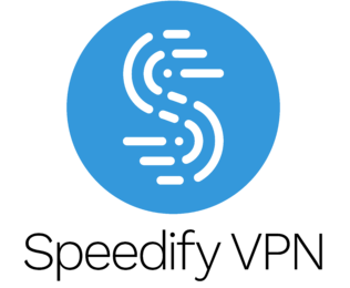 Speedify 10.7.0 Unlimited VPN Crack Full Latest Version Free 2021