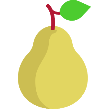 Pear Launcher Pro v2.1.1 Crack Plus Patch Latest Version 2021