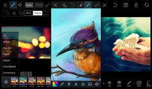 PicsArt Photo Studio Crack v17.2.4 Full + MOD + Gold [ Latest 2021]
