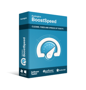Auslogics BoostSpeed Premium 12.0.0.4 With Crack [Latest 2021]
