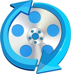 Aimersoft Video Converter Ultimate 11.7.4.3 Crack 2021 + Serial Key Latest