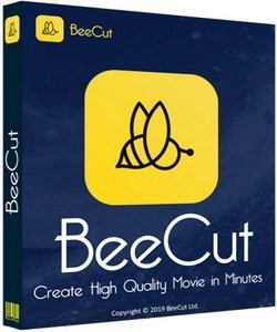 BeeCut 1.6.8.15 Crack With License Key [Latest 2021] Free Download
