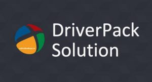 DriverPack Solution 17.11.44 Crack + License Key 2021 ( Latest Version )