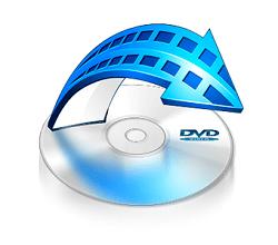 WonderFox DVD Video Converter 21.3 With Crack [Latest 2021]