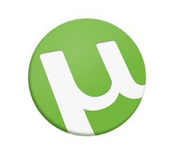 UTorrent Pro 3.5.5 Crack + Activated Free Download 2021