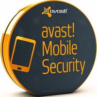 Avast Mobile Security Premium Crack (2021) v6.38.2 + APK Mod