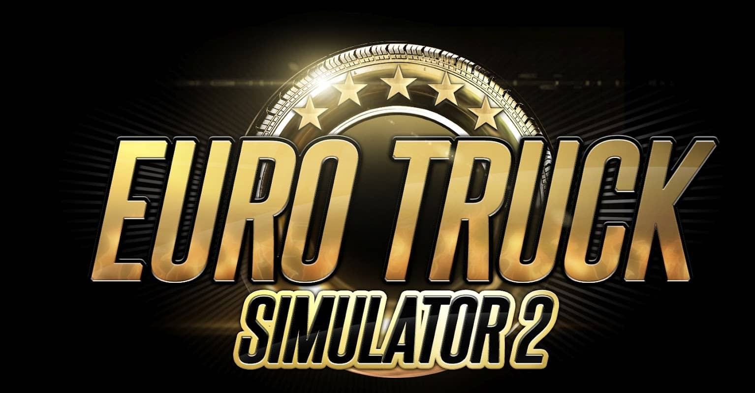 Euro Truck Simulator 2 Crack 2021 Full Version Free Download for PC