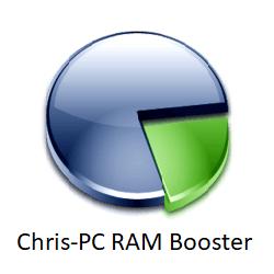 Chris-PC RAM Booster 5.16.11 Crack + License Key 2021 Full Download