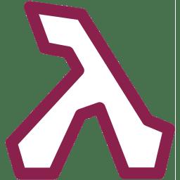 LINQPad Premium 6.13.13 Crack Activation Code Free Download