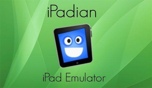iPadian Premium Crack 10.1 with Serial Key 2021 Latest Full Download