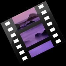 AVS Video Editor 9.4.5.377 Crack Plus Activation Key 2021