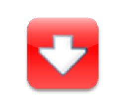 ,tomabo mp4 converter license key ,tomabo mp4 downloader pro, ,mp4 downloader pro 3 setup ,online youtube to mp4 downloader pro, ,mp4 downloader for pc ,video downloader ,mp4 player license key ,mp4 player crack serial keygen ,mp4 download for pc ,video downloader ,tomabo mp4 downloader pro license key ,keepvid mp4 downloader ,online youtube to mp4 downloader pro ,mp4 video downloader for windows 10 ,mp4 downloader app ,mp4 direct download