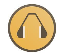 TunesKit Audio Converter 3.5.0.44 Crack