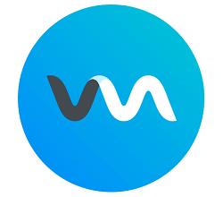Voicemod Pro 2.19.0.2 License Key